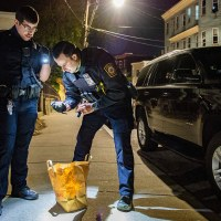Federal Crack-House Law Withstands Progressive Challenge