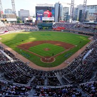Atlanta Business Owners Say Possible World Series Windfall Won't Make Up for All-Star Game Loss