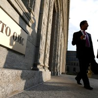 It's Time to Transform the WTO